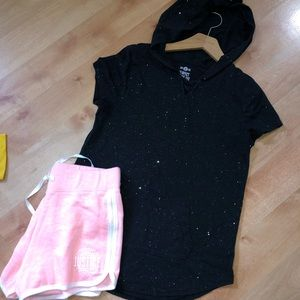 Other - 💞Girls outfit💟Girls Size 16 XXL💟 ❇️School❇️EUC